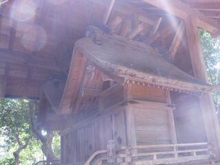 20150612須佐神社
