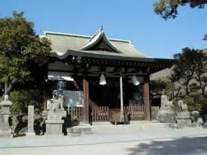 20150813七宮神社
