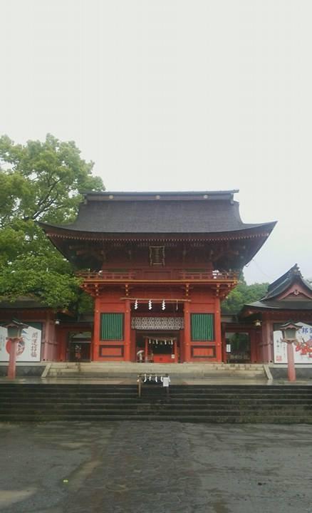 20170513-1富士山本宮