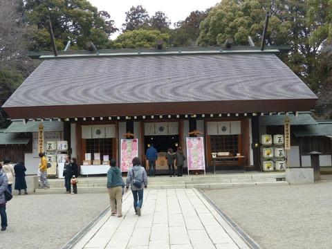 23常磐神社