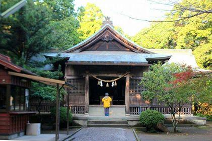 20171114江田神社
