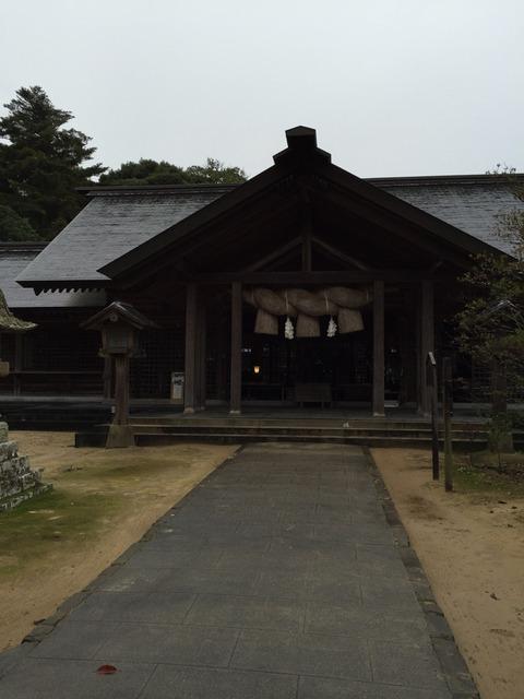20151125長浜神社1