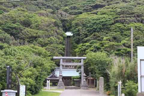 20150629須崎神社