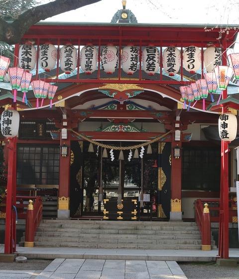 20160326居木神社