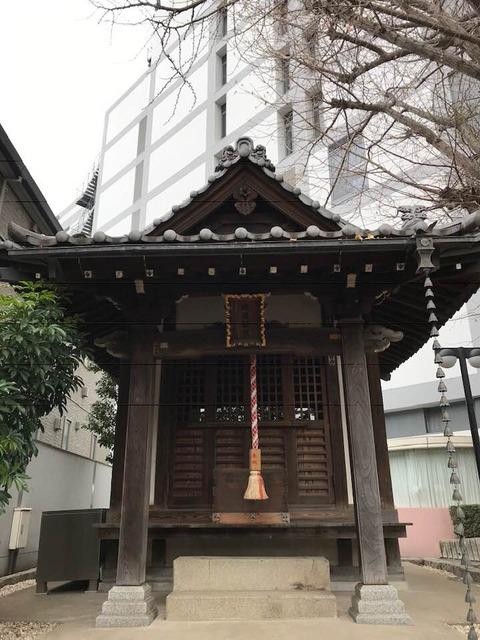 20190211稼穡稲荷社-1