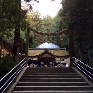 20131229 狭井(さい)神社