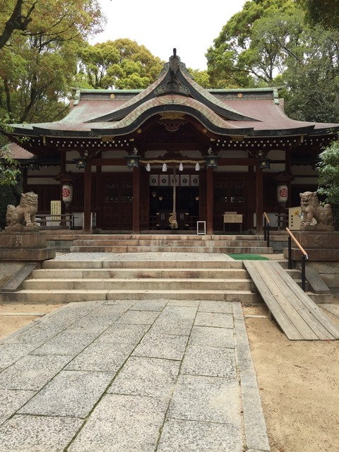 20160410みぬめ神社