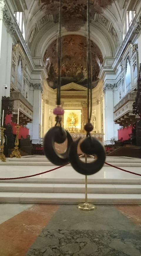 20170924パレルモ大聖堂
