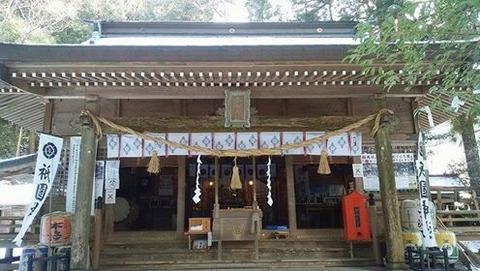 20180208祇園神社1