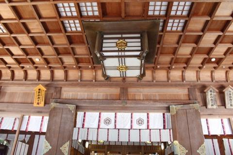 20170811-24-0白山比め神社