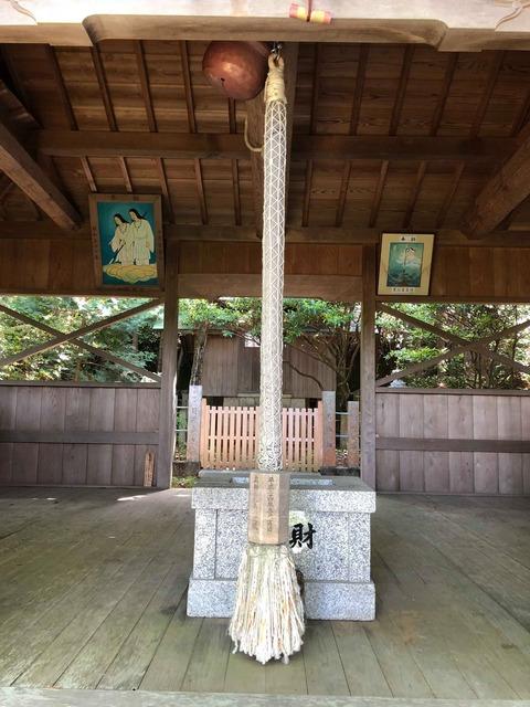 20180520自凝神社