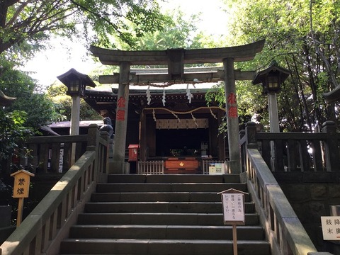 20160610諏方神社