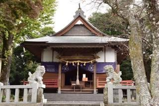 20161121男嶽神社