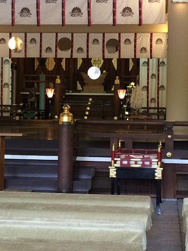 20160505湊川神社