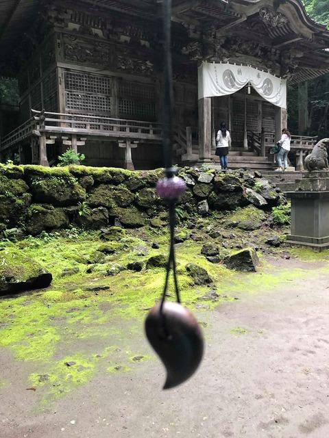 20180724十和田神社1