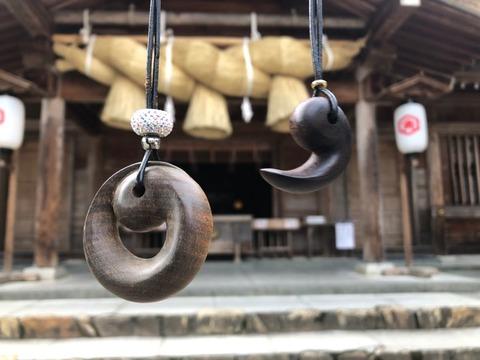 20190218熊野神社-1