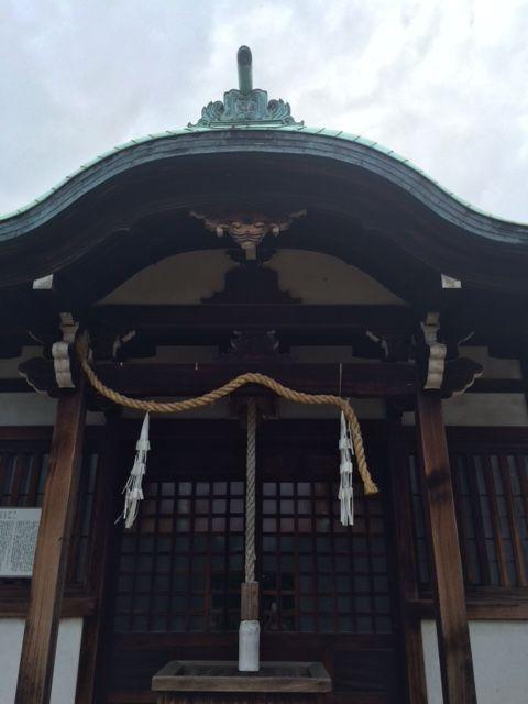 201508313住吉神社1