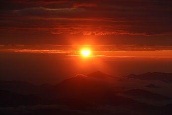 20190501-富士山