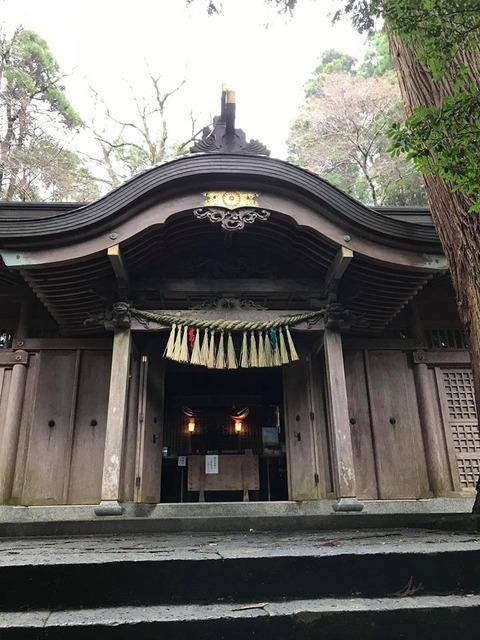 20181223くしふる神社-1
