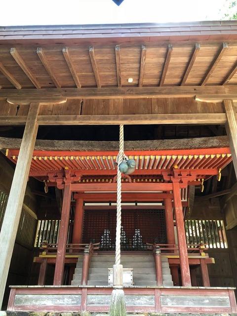 20180721大山祇神社