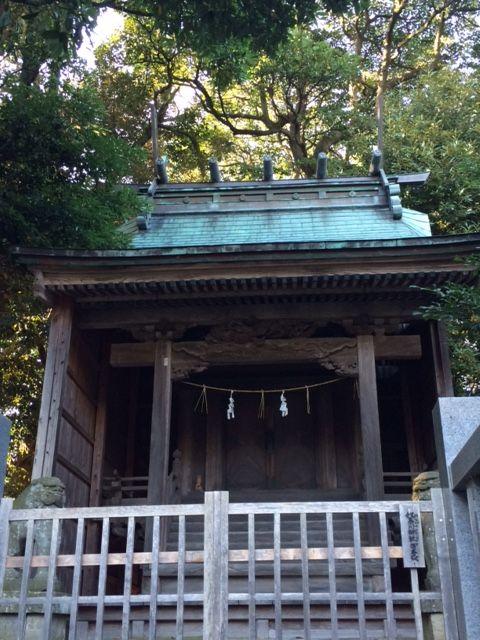20150922奴奈川神社1