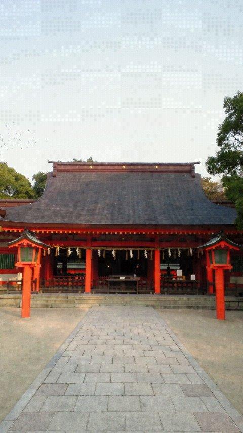20131206 住吉神社