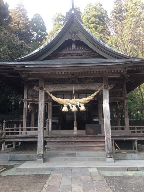 20160314国造神社