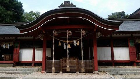 20170924コモ神社