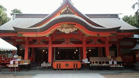 20171114青島神社