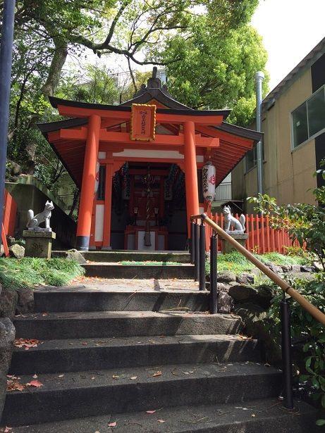 20160410白玉稲荷神社2
