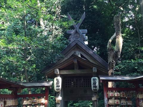 20170811-20-0菅原神社