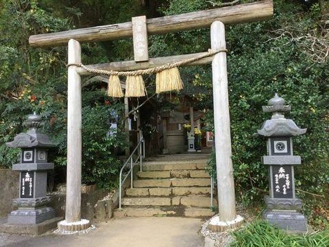 20171111荒立神社
