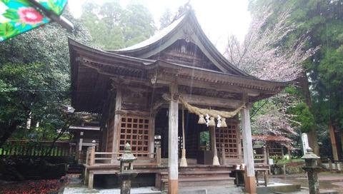 20200401国造神社