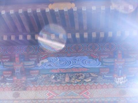 20160114秩父神社