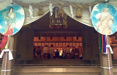 20160612椿大神社2