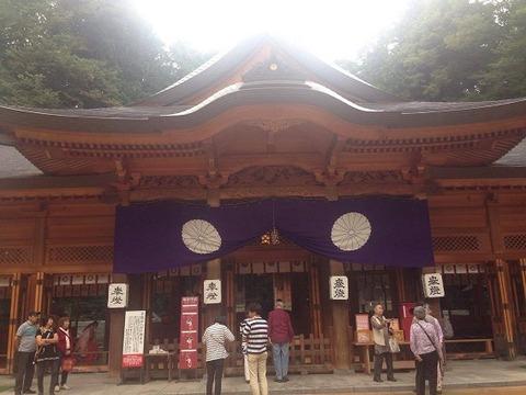 20160924穂高神社