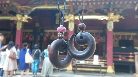 20171009根津神社