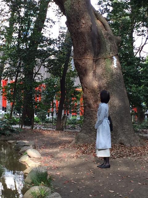 20160410生田の森