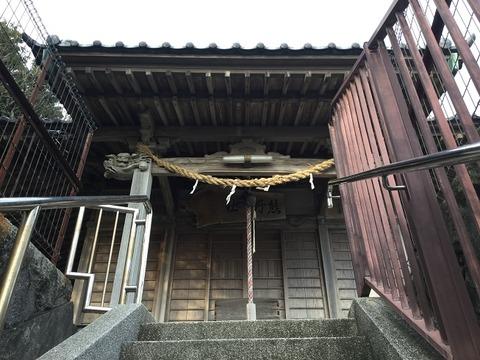 20160502熊野神社