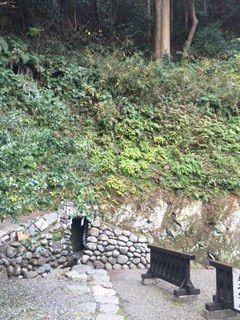 20151230安房神社