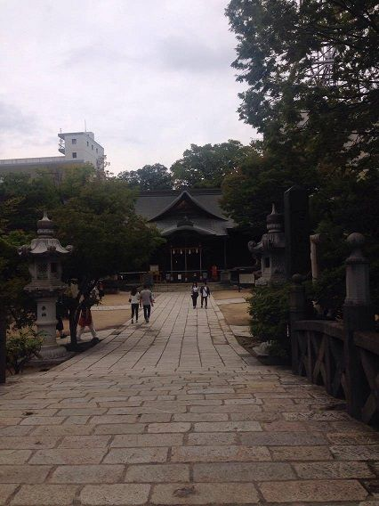 20160924四柱神社-2