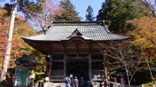 20151101榛名神社4