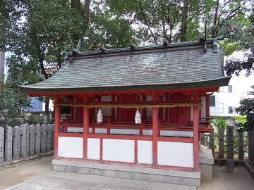 20160211人丸神社