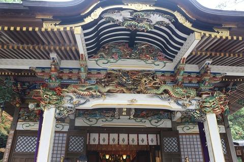 20151114宝登山神社