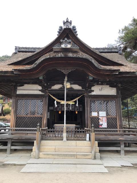 20190303白髭神社