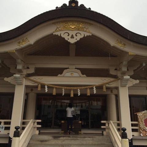 20170709岡山神社2