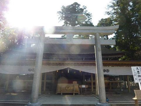 20140223鹿島神宮