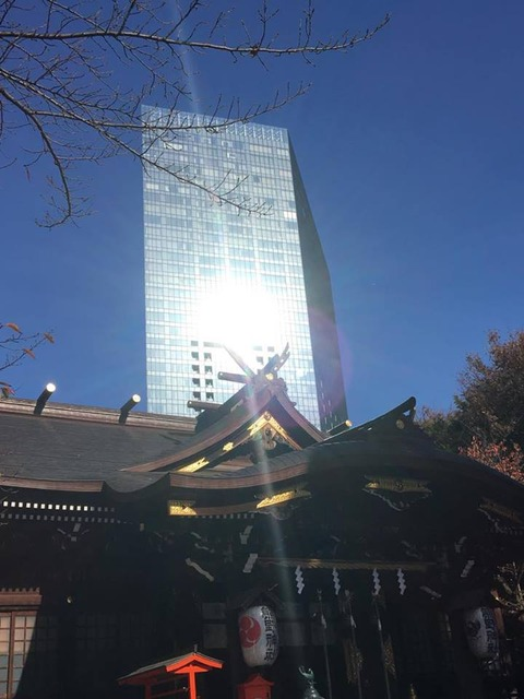 20161126熊野神社
