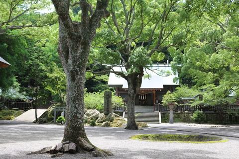 20150629安房神社