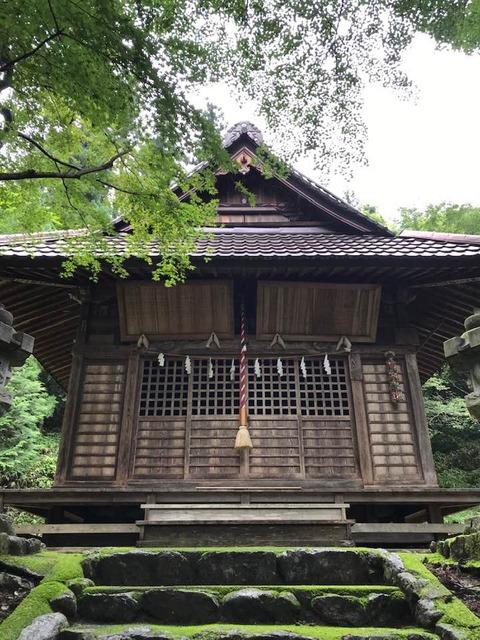 20190720-0 星宮神社